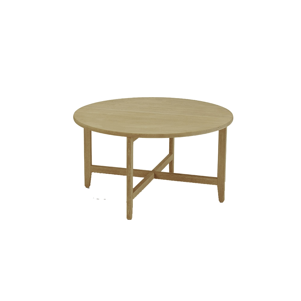 Table d'appoint Span - HOUE