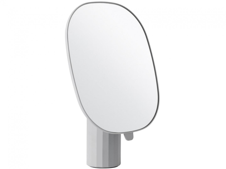 Miroir Mimic - MUUTO