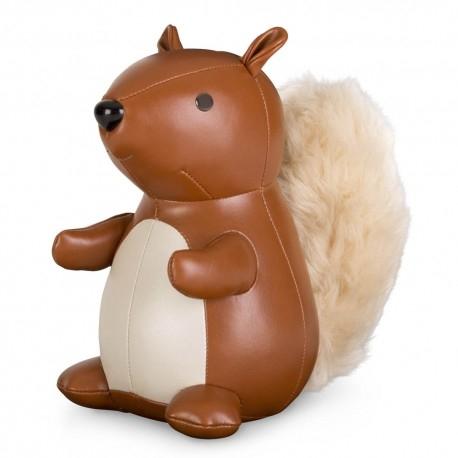 Serre-livre écureuil - ZUNY