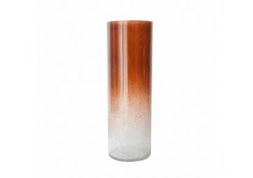 Grand vase Por do Sol - fudge - URBAN NATURE CULTURE