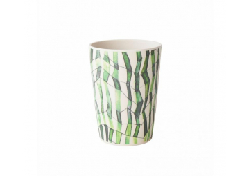Mug en bambou - URBAN NATURE CULTURE