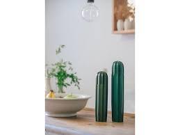 Moulins à sel et poivre Cacti - DOIY