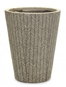 Vase Arrow - SERAX