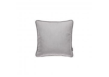 Coussin Outdoor Ray - PAPPELINA