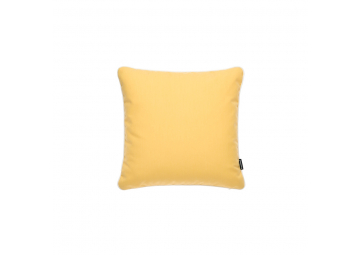 Coussin Outdoor Sunny - PAPPELINA