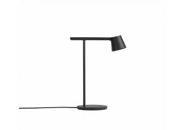 Lampe de table Tip - MUUTO