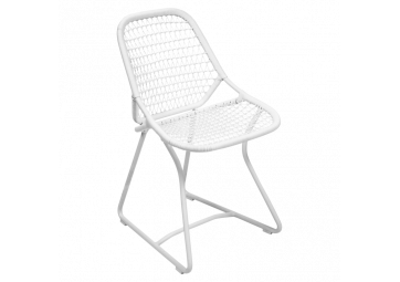 Chaise Sixties - FERMOB