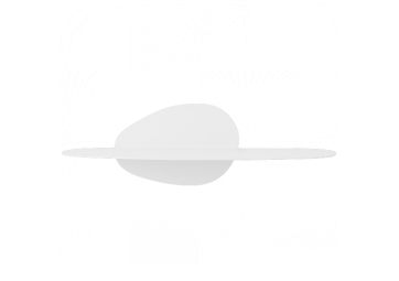 Etagère Surface - BIBELO