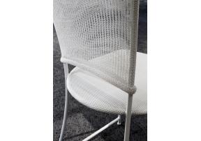 Chaise de jardin INOUT 873 - GERVASONI