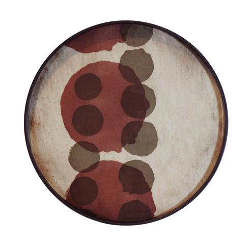 Plateau Pinot Layered Dots - NOTRE MONDE