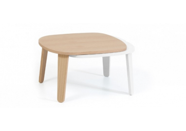 Table basse extensible Colette - HARTO
