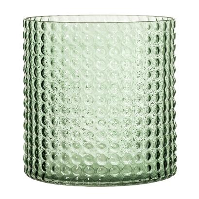 Vase en verre - BLOOMINGVILLE