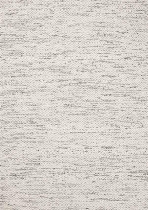 "Tapis ""Nyoko"" 170x240 cm - LINIE DESIGN"