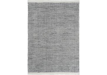 """Tapis """"Asko"""" 170x240 cm - LINIE DESIGN"""