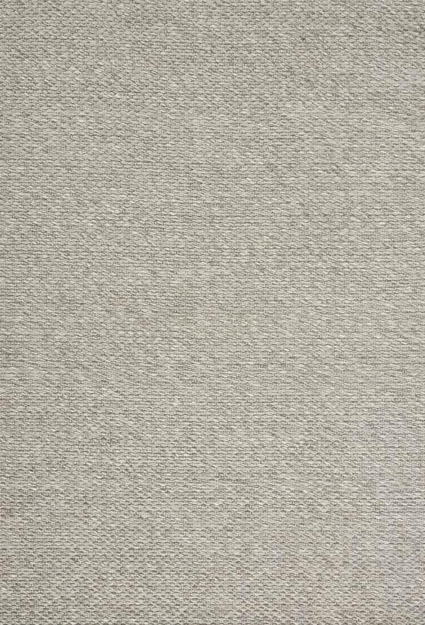 "Tapis ""Caldo"" 160x230 cm - LINIE DESIGN"