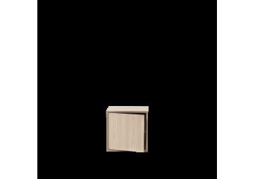 Stacked M 2.0 avec porte - MUUTO