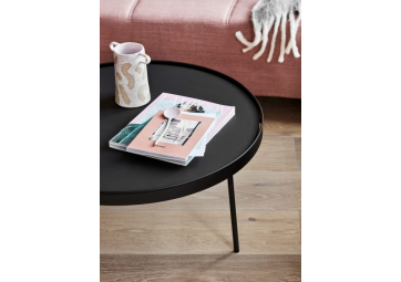 Table basse STILK - NORTHERN