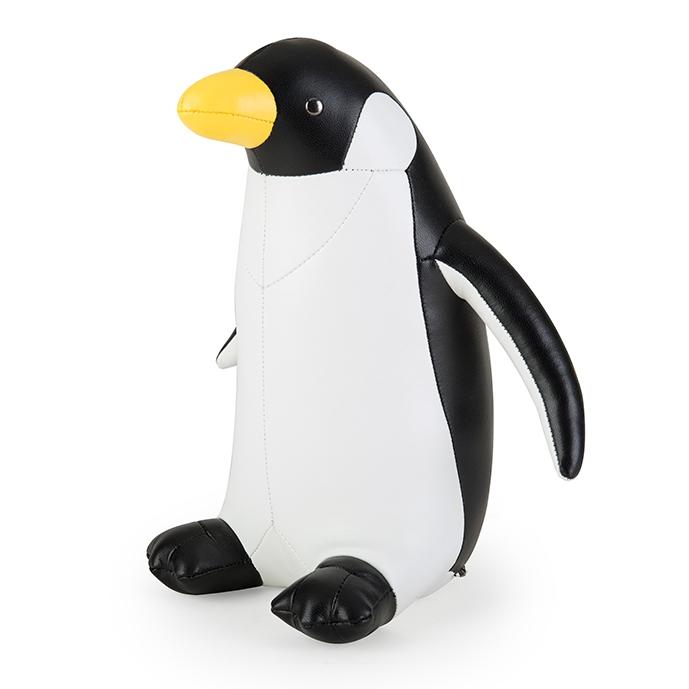 Cale porte Pingouin design - ZUNY