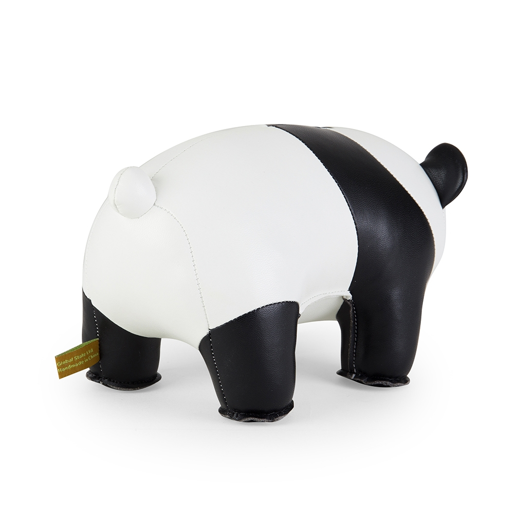 Serre Livres Panda - ZUNY
