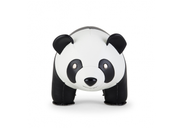 Serre-Livres Panda - ZUNY