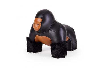 Serre-livre Gorille Milo - ZUNY