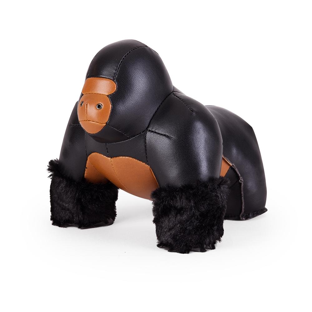 Serre-livres Gorille milo design - ZUNY