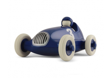 Voiture Classic Bruno Roadster - PLAYFOREVER