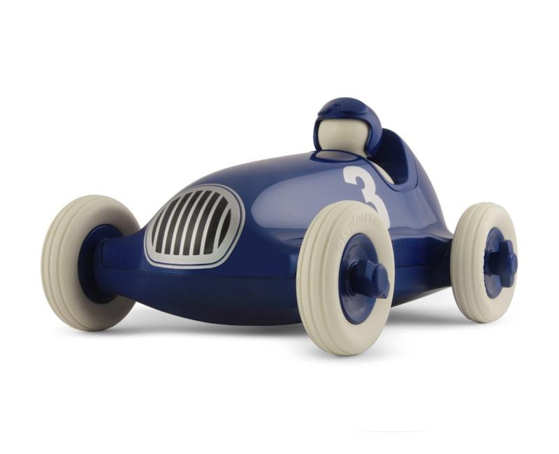 Voiture Classic Roadster Voiture Bruno Playforever YH2ED9eWI