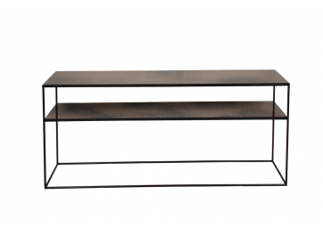 Console Sofa - ETHNICRAFT