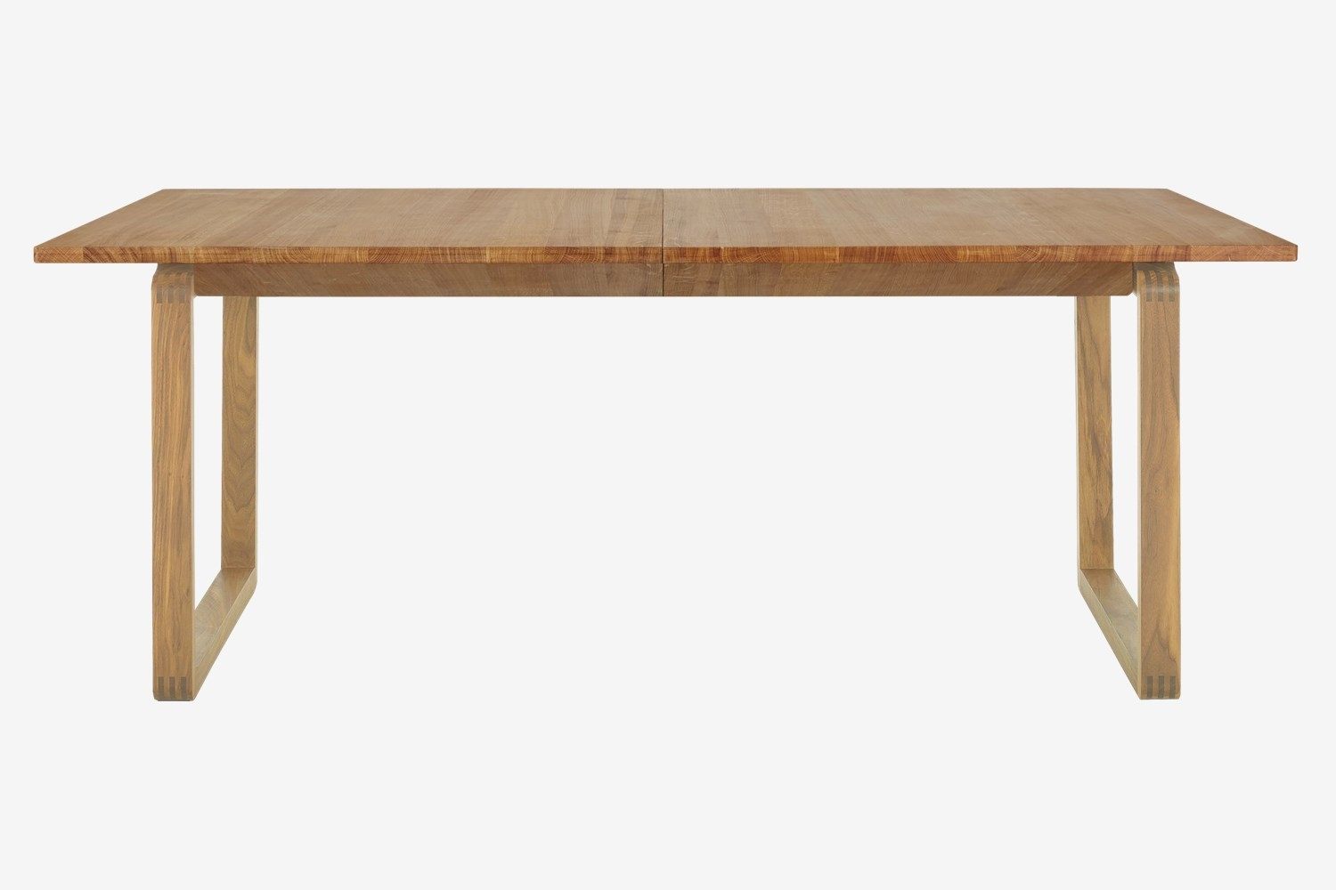 Table DT18 - BOLIA