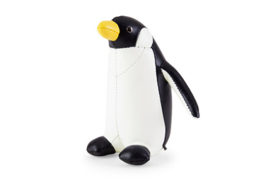 Presse-papier Pingouin - ZUNY
