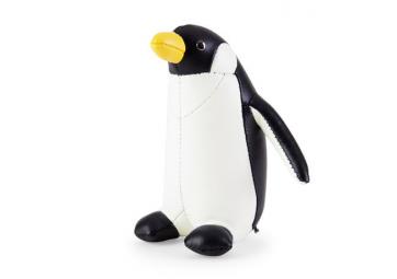 Presse-Papiers Pingouin - ZUNY