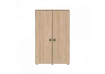 Armoire basse Popsicle - FLEXA