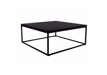 Table basse Thin - ETHNICRAFT