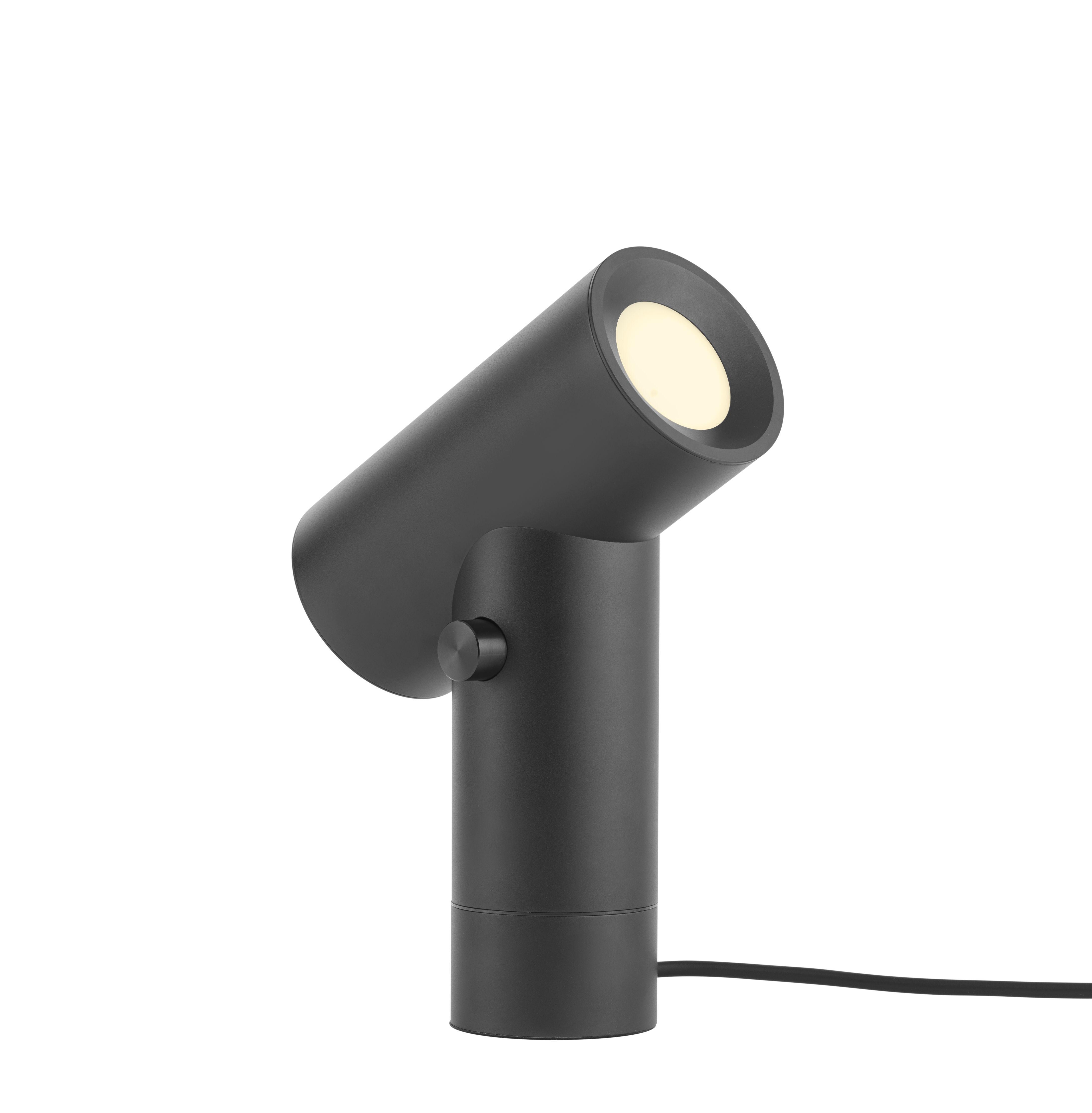 Lampe de table Beam - MUUTO