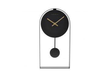Horloge Art - HOUSE DOCTOR
