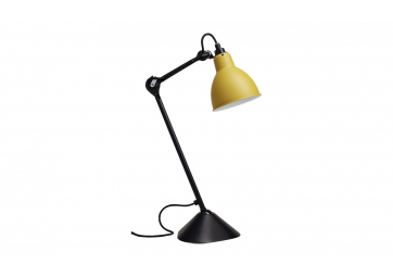 Lampe de table Gras 205 - DCW
