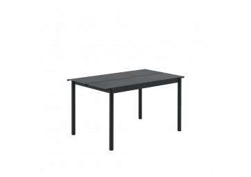 Table Outdoor Linear - MUUTO