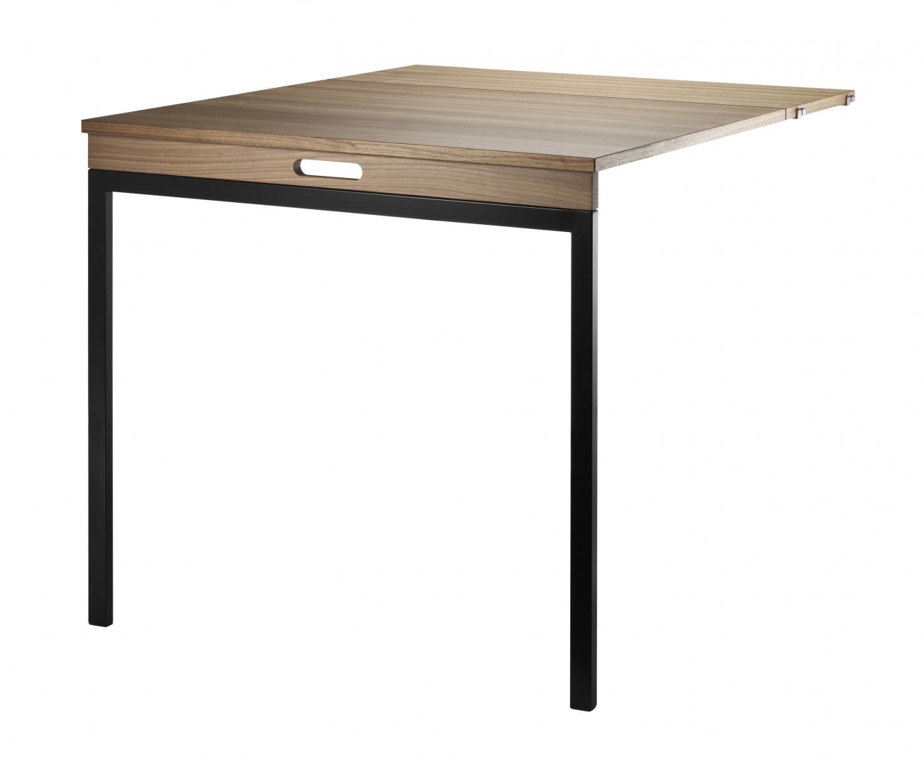 Table pliante - STRING