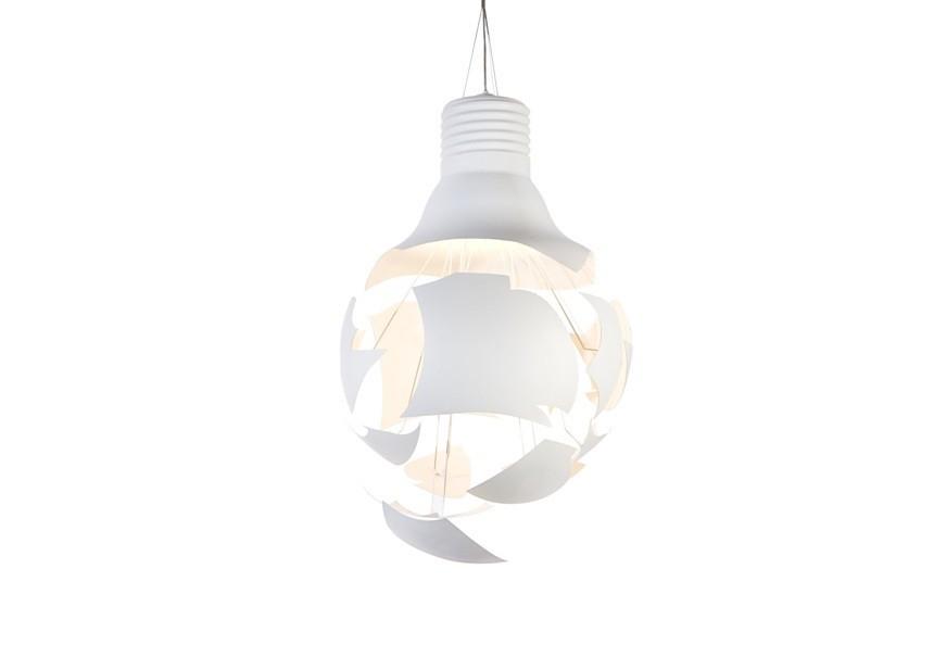 Suspension SCHEISSE - NORTHERN LIGHTING