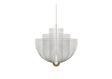 Suspension Meshmatics - MOOOI