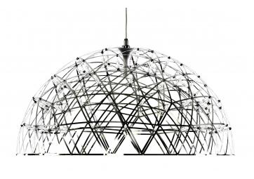 Suspension Raimond Dome 79 - MOOOI