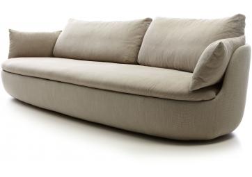 Canapé Bart XL - MOOOI