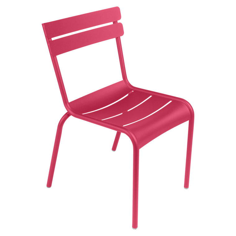 Chaise Luxembourg - FERMOB