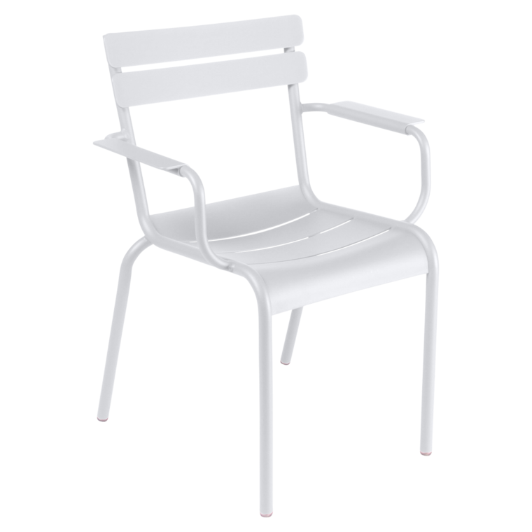 Fauteuil Bridge Luxembourg - FERMOB