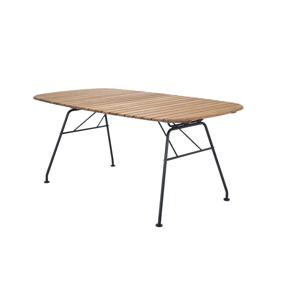 Table de jardin Beam - HOUE