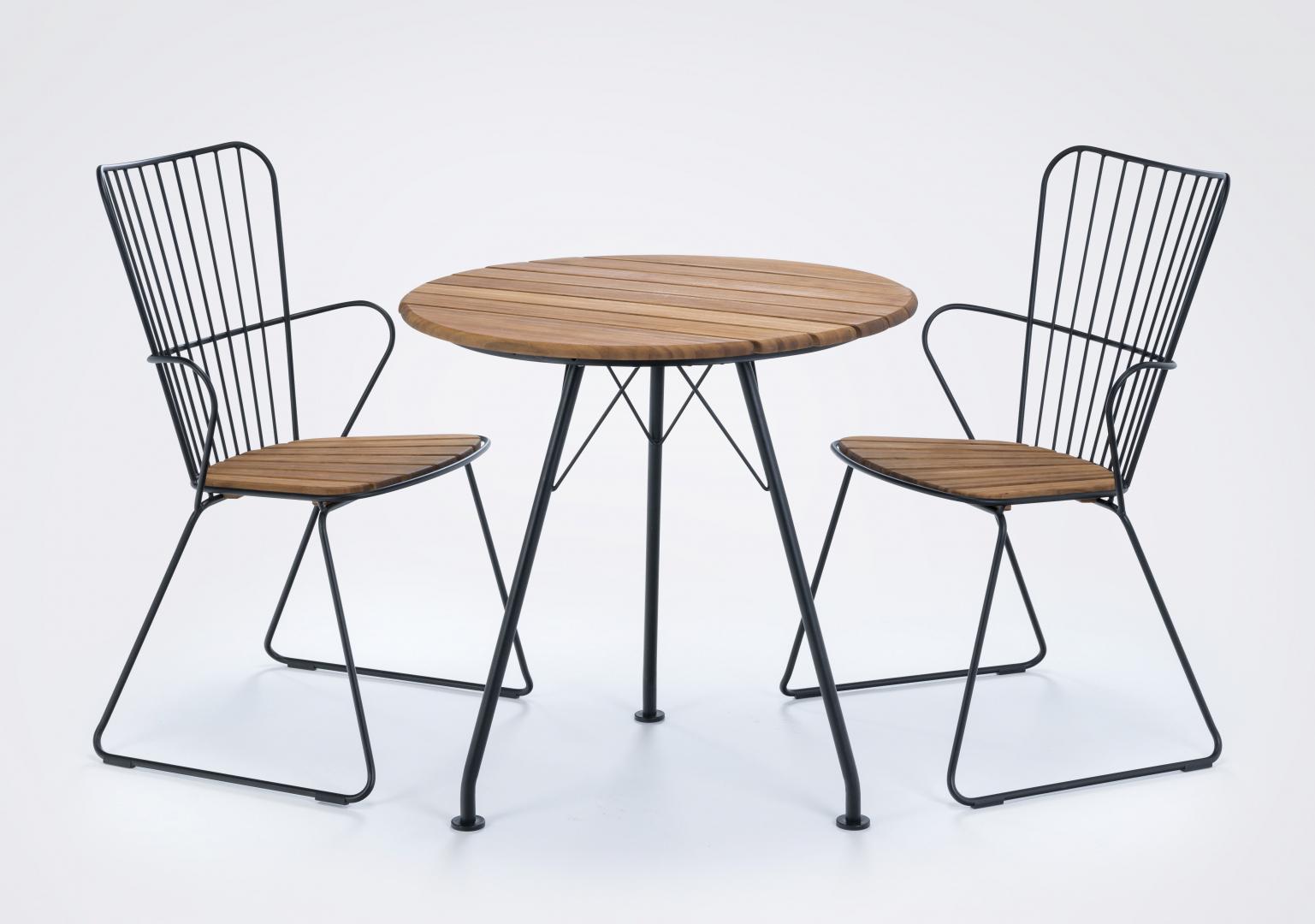 Table de jardin Circum - HOUE