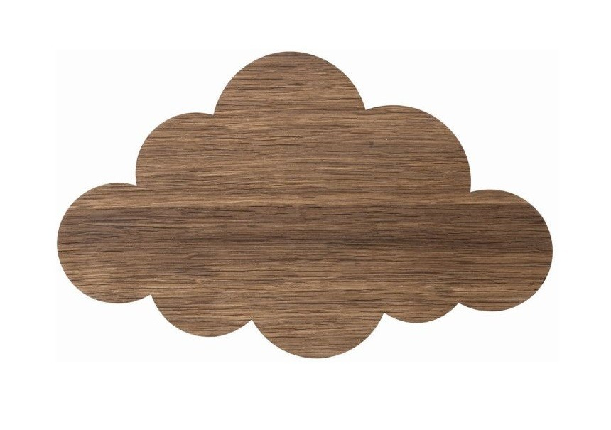 Lampe Cloud - FERM LIVING