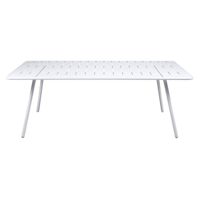 Table Luxembourg 100 x 207 - FERMOB