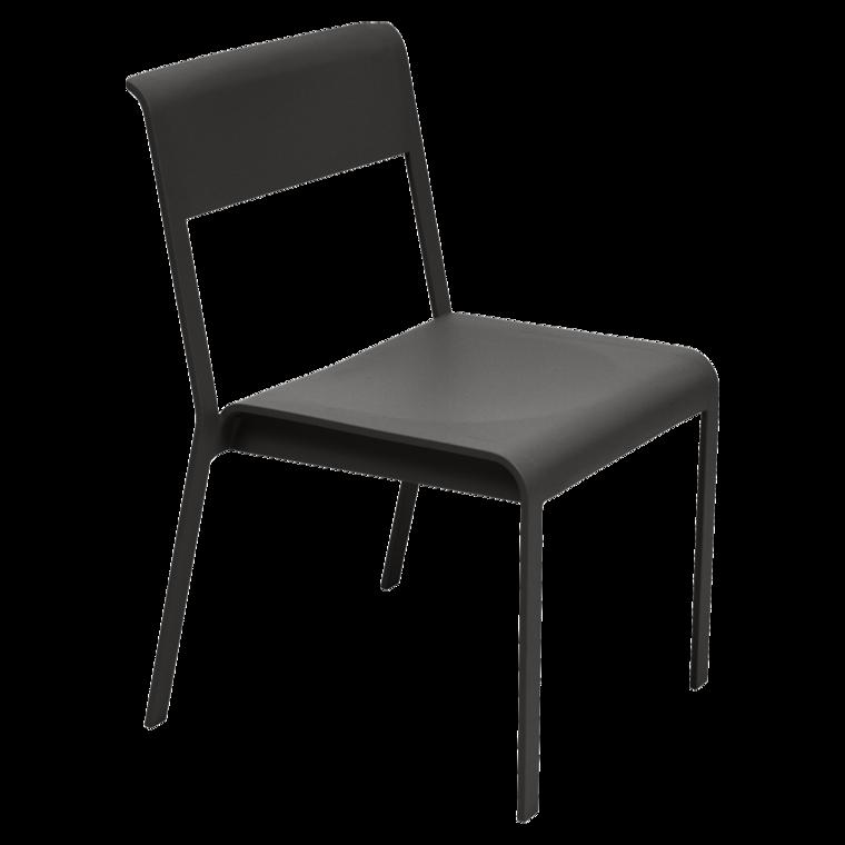 Chaise de jardin Bellevie - FERMOB